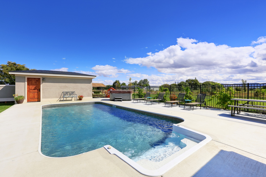 Swimming Pool Service Repair And Maintenance Waterdog Pool Service